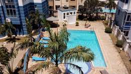 Nyali 3 Bedroom Apartment With Swimming pool