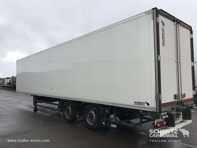 Schmitz Cargobull Tiefkühler Standard - 2017 - image 2