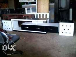 New stock tv stands