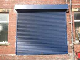 """"""" SOUTH RAND"""" Roller Shutter Repairs CALL NOW , for Excellent Service"""