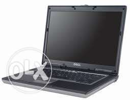 Dell laptop D830