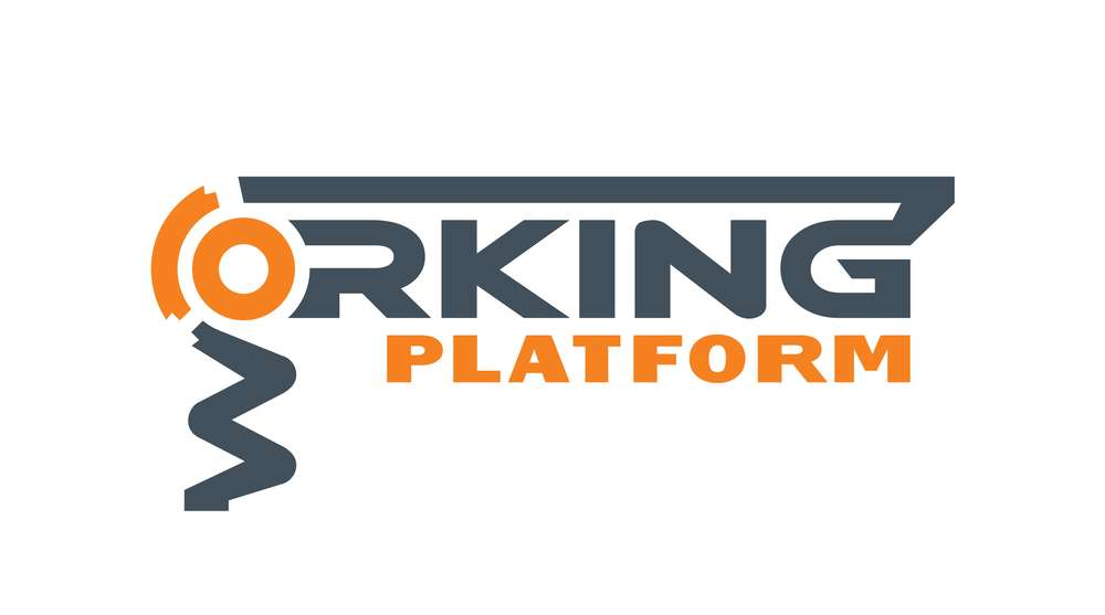 Working Platform WP
