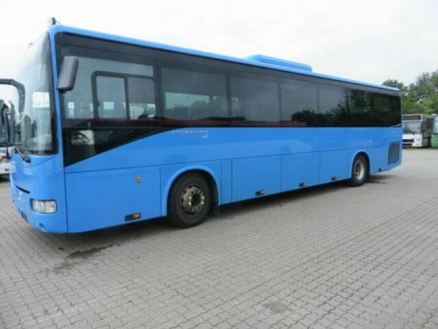 Irisbus Crossway - 2011