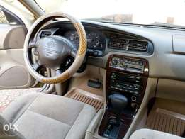 Neatly Used NISSAN ALTIMA for Sale