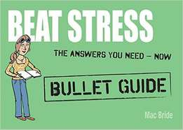 Beat Stress (Bullet Guides) Paperback