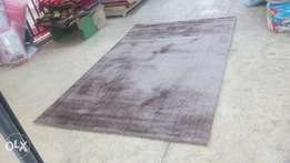 Turkish Carpets New Collection