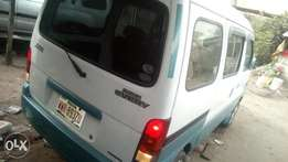 Very very sound just registered Suzuki every with chilling AC