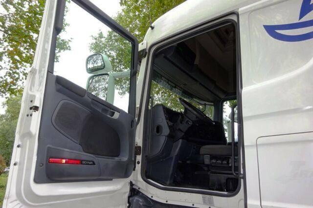Scania R480 Highline - 2013 - image 11