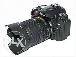 Need a photographer or videographer? Affordable...