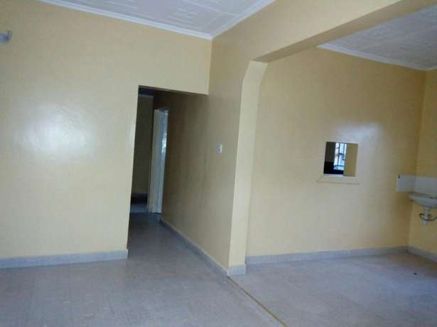 Very spacious three bedrooms masters enseut Ongata Rongai - image 5