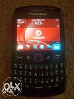 blackberry 9360 contact or Watsapp me or Contact for info