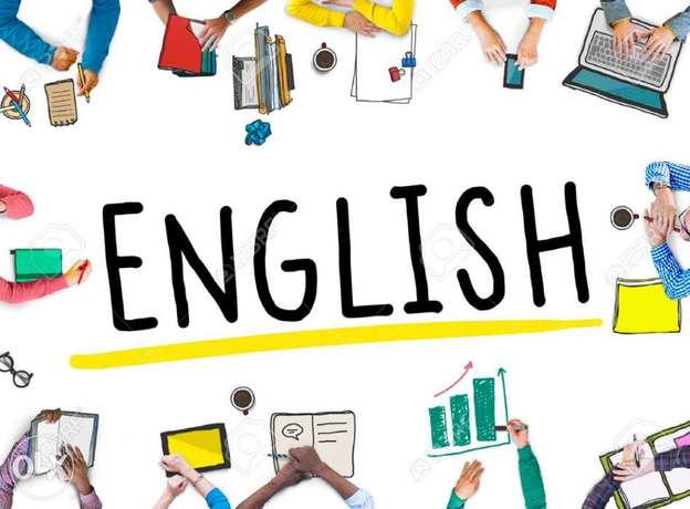 English Assistant
