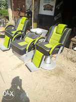 Brand new Kinyozi Chairs and Sallon chairs for sale