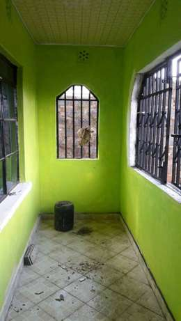 House for rent on your own compound Limuru Town - image 3
