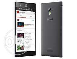 tecno c9 on offer at 9500