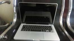 UK used MacBook pro 1TB laptop for sale