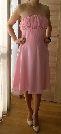 5129a3bd0684c0 Moda gliwice > ubrania gliwice > sukienki gliwice, Kupuj, sprzedawaj ...