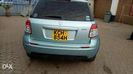 Suzuki for sell 880,000