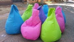 Beanbags manufacturers apache beanbags