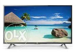 TCL 32 inch smart tv with inbuilt wifi