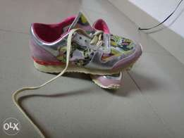Size38