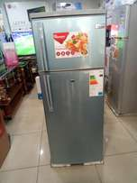 Ramtons fridge Rf/249(bcd213)