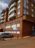 50 by 100 commercial plots,Juja Town.