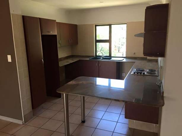 Apartment to Rent Ravenswood Manor Boksburg Boksburg - image 4