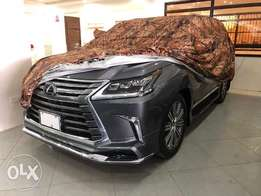 Car cover, double sided, water proof, strong and durable