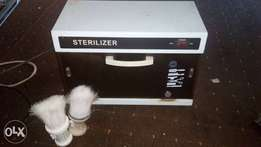 clipper sterilizer for sale