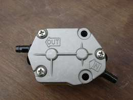 Fuel Pump for Yamaha Motors
