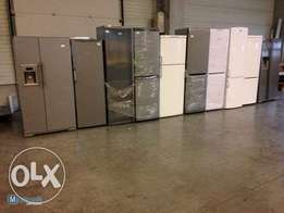 we purchase fridges dead or alive Durban only