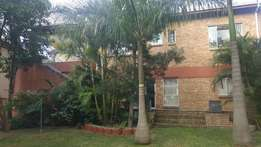 Family House for Sale Nelspruit