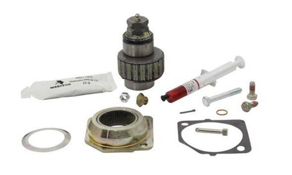 Meritor New  repair kit for truck
