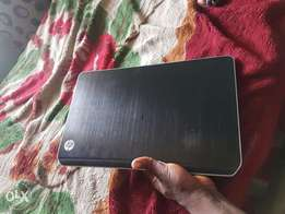 HP Envy M6 Core i5 AT 2.6GHz Quad Core 8gb Ram 750gb HDD 2.5Gb VGA