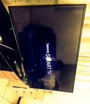 """46inches"" SAMSUNG SMART Tv For Sale"