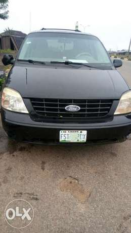 Space bus for sales Osogbo - image 1