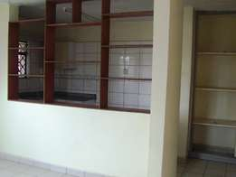Senior Suites Apt-Athi River Available From 1st Nov