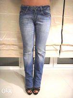 Джинсы - Женская одежда - OLX.ua 955d3731114af