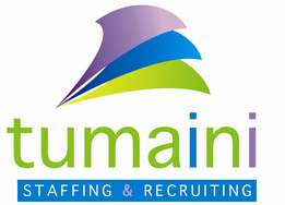 Group Financial Manager