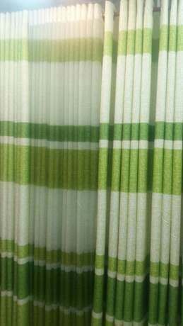 Quality curtains Nairobi CBD - image 7