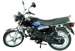 New Motor cycles for sale