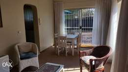 Accommodation in Centurion Hexielle Self Catering/B&B