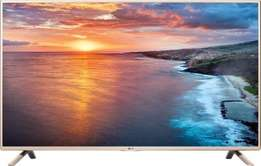 LG 49 inch DIGITAL Led tv,Full Hd,Model 49LF540T,Brand New