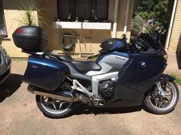 BMW bike for sale