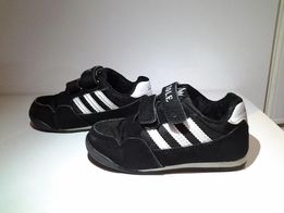 81a0b8a9fdc6 Продам кроссовки Tole 24 р. Стелька 15,5 см.