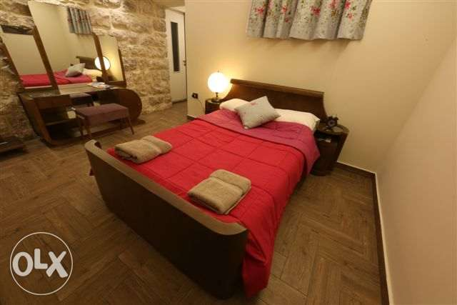 Beit wadih guesthouse hotel b&b