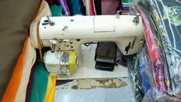 Machines for tailor sale