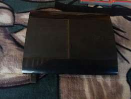 Ps3 to swap for laptop