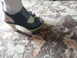 Взуття Жіноче - Женская обувь - OLX.ua - страница 3 f10280898a387